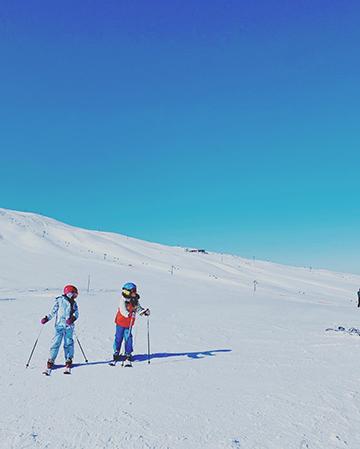 スキー@トルコ_b0327376_18544024.jpg