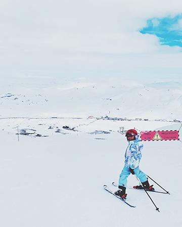スキー@トルコ_b0327376_18551005.jpg