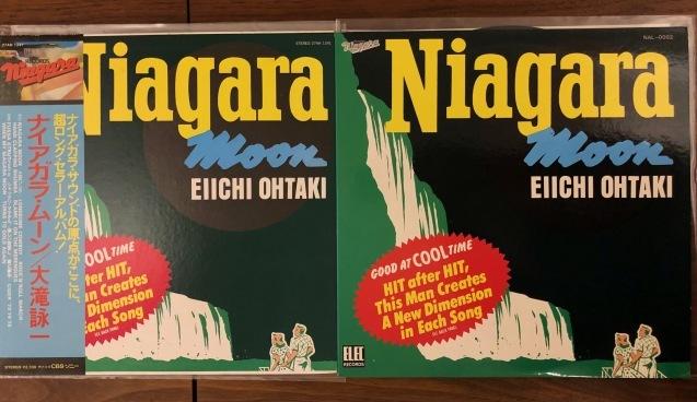 Niagara Moon Rises Again_f0068878_19333205.jpg