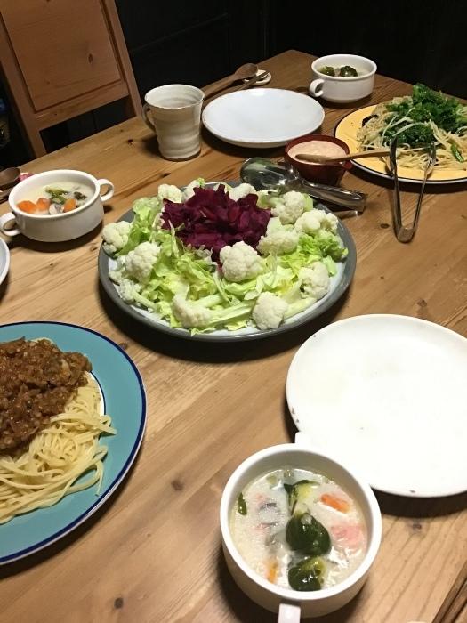 日日家仕事〜2月・お味噌作り〜_b0057979_14154597.jpeg
