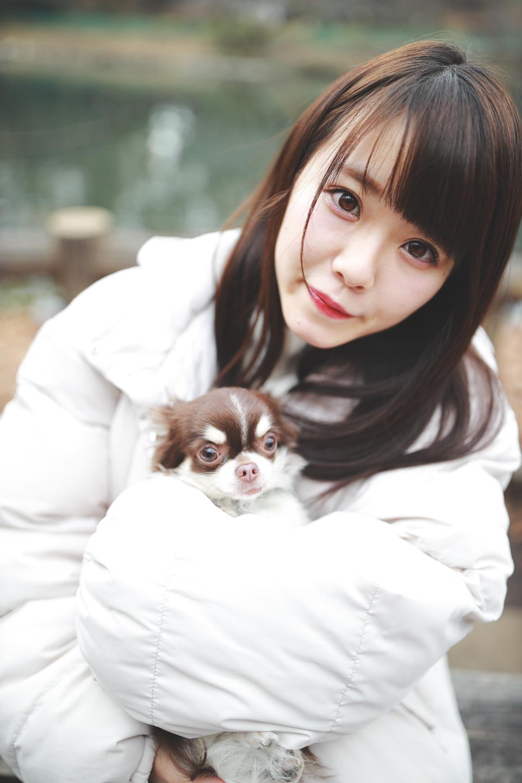 portrait act709 #立花りら_b0307481_01104850.jpg