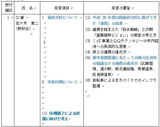 益田市政_e0128391_11485056.jpg