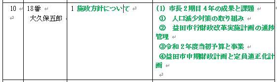 益田市政_e0128391_1159356.jpg