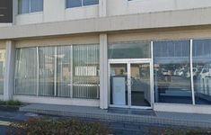 益田市政_e0128391_1492183.jpg
