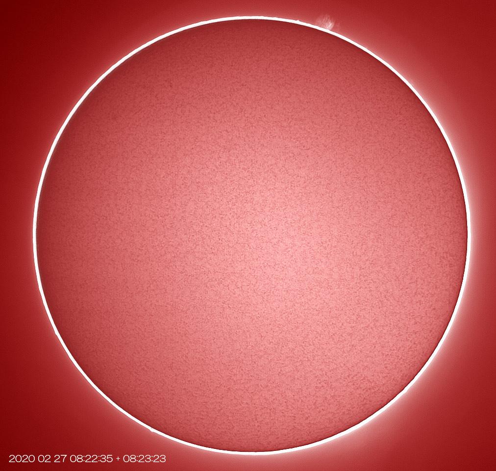 2月27日の太陽_e0174091_16255003.jpg