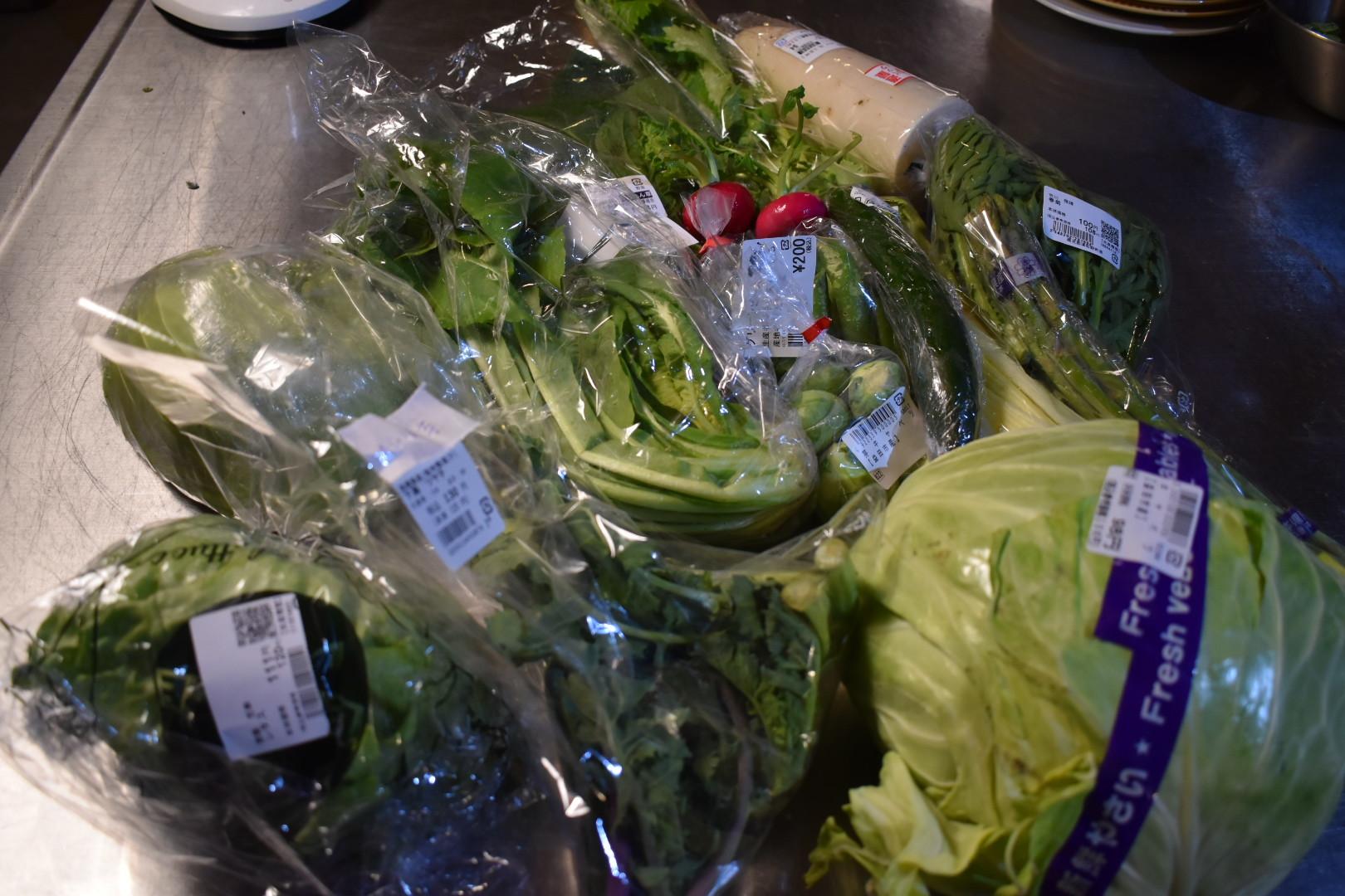 夜中に野菜を茹がく。_d0087595_23085011.jpeg