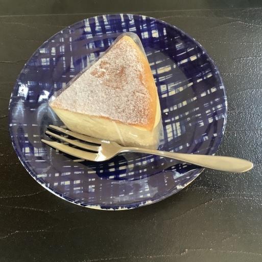 一番好きなチーズケーキ_b0210699_00305178.jpeg