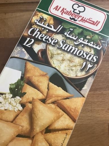 一番好きなチーズケーキ_b0210699_00310952.jpeg