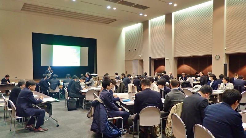 県の「地域づくりサポートチーム活動報告会」が開かれました_c0336902_20450817.jpg