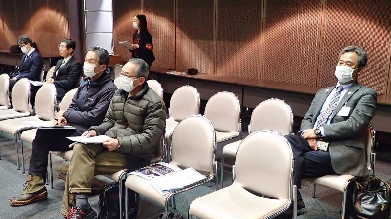 県の「地域づくりサポートチーム活動報告会」が開かれました_c0336902_20451718.jpg