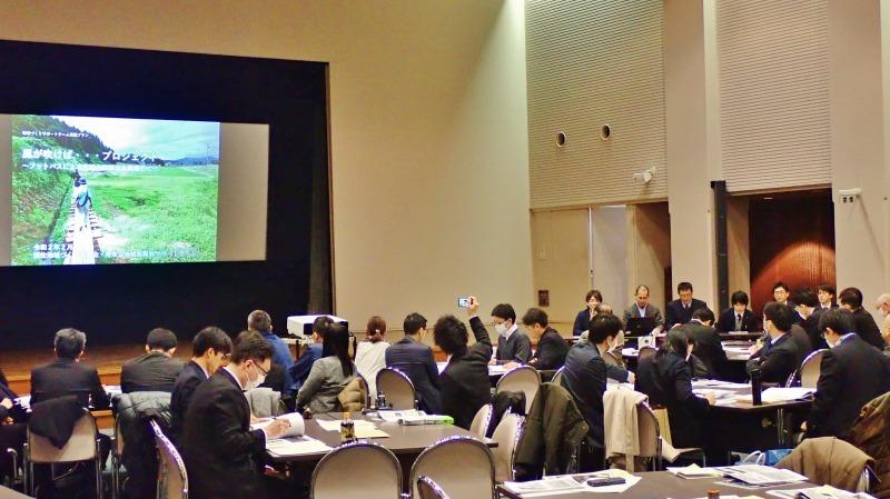 県の「地域づくりサポートチーム活動報告会」が開かれました_c0336902_20452238.jpg