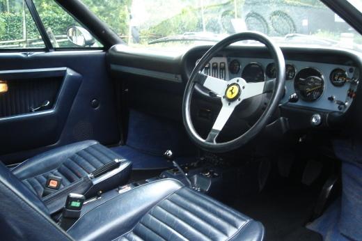 classic car を買うということ_a0129711_10491226.jpg