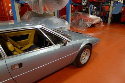 classic car を買うということ_a0129711_10495893.jpg