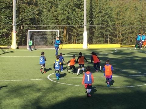 ゆるUNO 2/24(月・祝) at UNOフットボールファーム_a0059812_16565565.jpg
