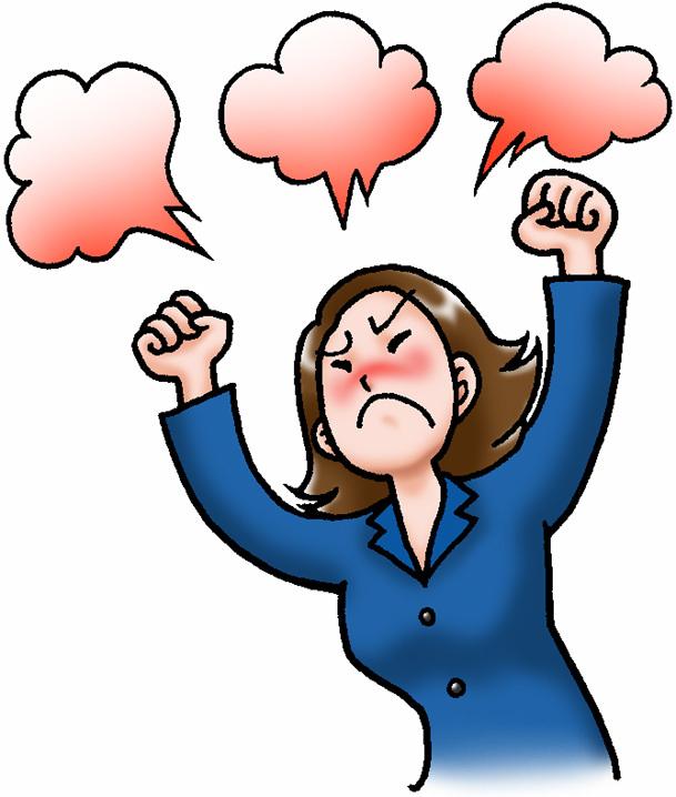 イライラ感と不眠症と自律神経失調症には漢方薬が良く効くね。_f0135114_16462490.jpg