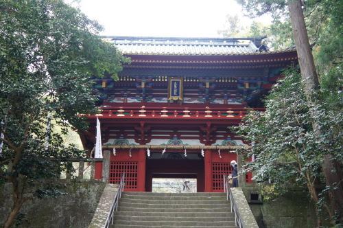 【温泉旅行】_f0215714_06140175.jpg