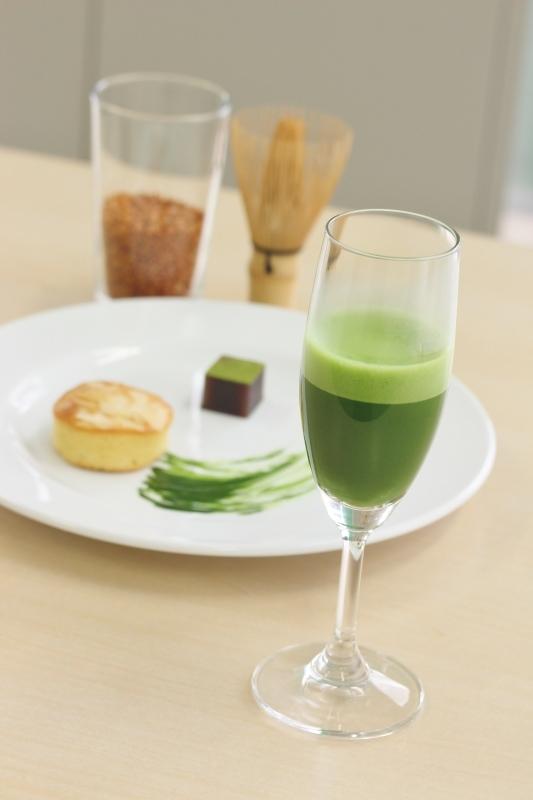 日本茶を楽しむ講座 ⑤_b0220318_13404127.jpg