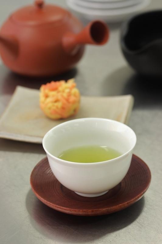 日本茶を楽しむ講座 ②_b0220318_13510495.jpg