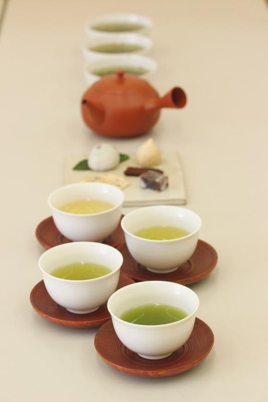 暮らしに素敵な日本茶を! 2月_b0220318_16155352.jpg