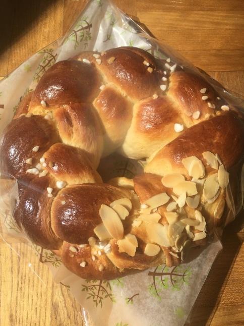 天然酵母パン教室 〜アーモンドのあみあみパン〜_d0348118_16031469.jpeg