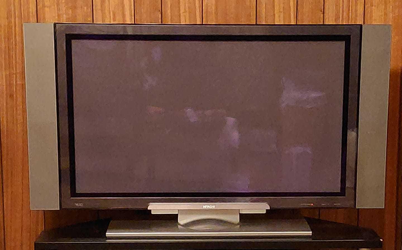 テレビが逝った_a0022024_10541044.jpg