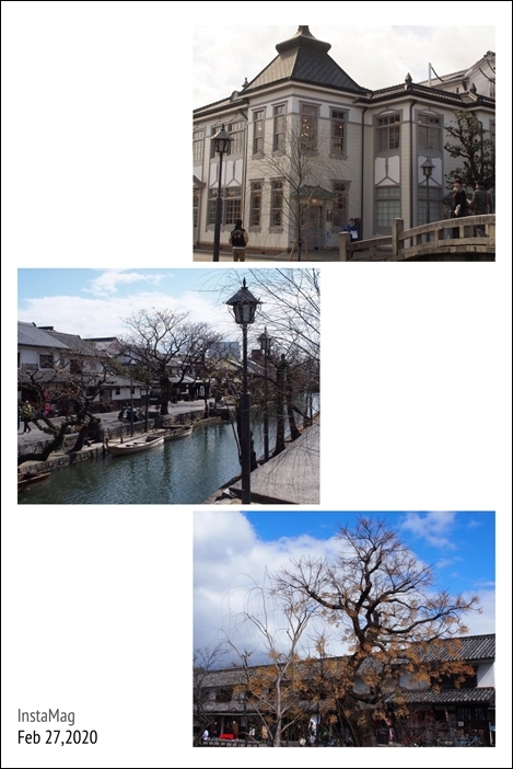 倉敷雛巡り&美観地区散策_c0026824_15445914.jpg
