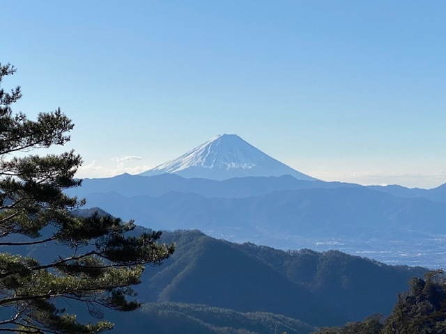 富士山_d0167225_09522446.jpeg