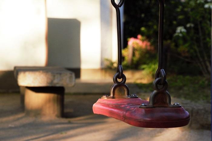 休日の公園_d0264733_09291524.jpg