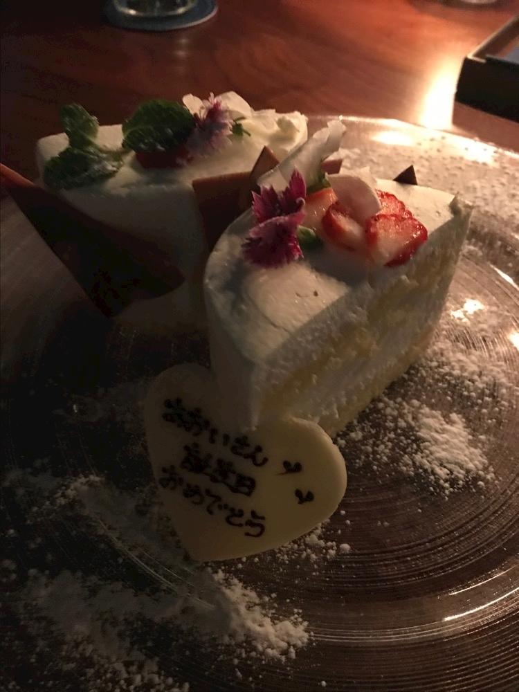 美味しいケーキ_a0364535_16171468.jpg