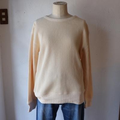 2/28 デッドストックのお洋服が入荷いたしました_f0325437_12540451.jpg
