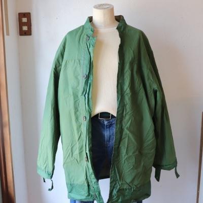 2/28 デッドストックのお洋服が入荷いたしました_f0325437_12542403.jpg