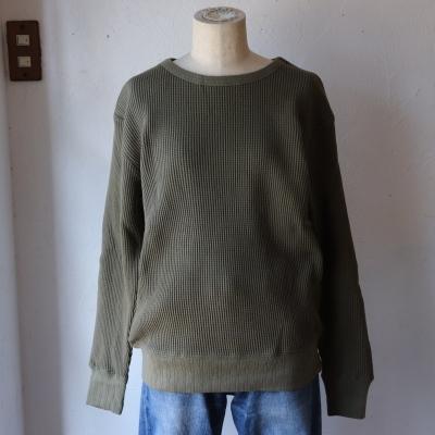 2/28 デッドストックのお洋服が入荷いたしました_f0325437_12544250.jpg