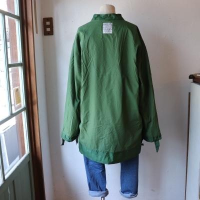 2/28 デッドストックのお洋服が入荷いたしました_f0325437_13074722.jpg