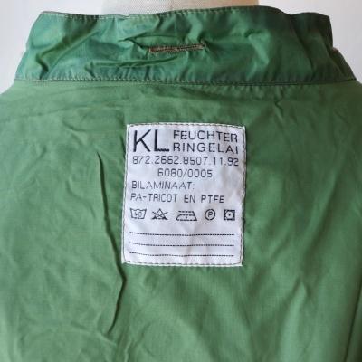 2/28 デッドストックのお洋服が入荷いたしました_f0325437_13080711.jpg