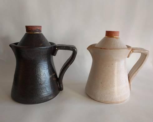 中田誠さんの陶器の通販_a0265743_00323290.jpg