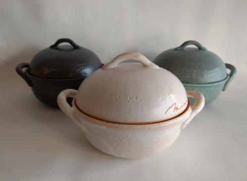 中田誠さんの陶器の通販_a0265743_00330382.jpg