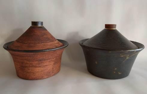 中田誠さんの陶器の通販_a0265743_00335581.jpg