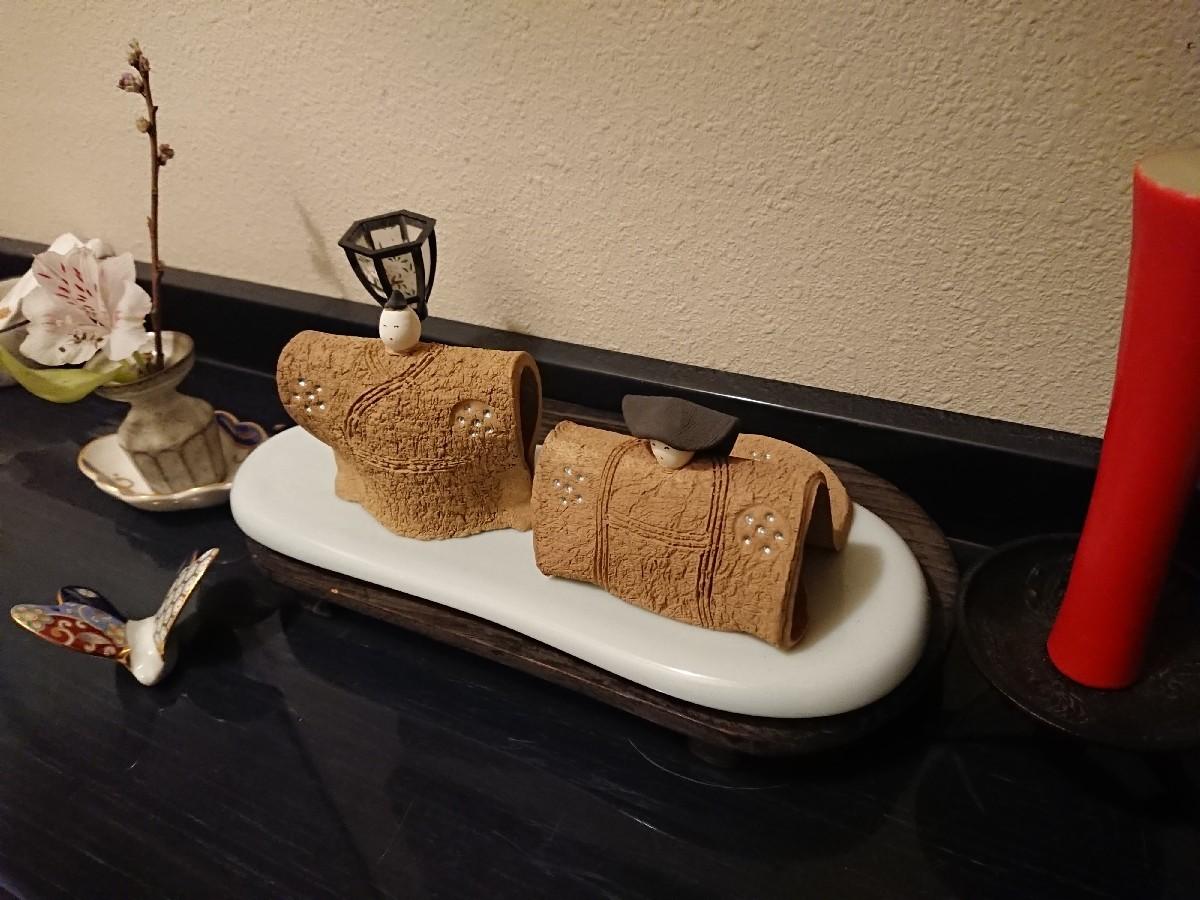 「優しい時間」2月の料理教室が終了しました。_f0323446_16373939.jpg