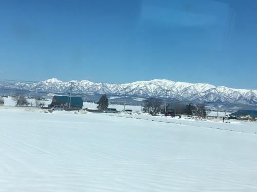 京都から雪残る美瑛へ_e0326953_14411660.jpg