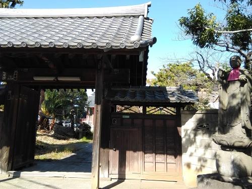 東京滞在二日目は別行動_f0395164_19093224.jpg