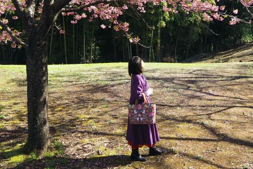 2020春の生地、明るく、楽しく!_e0243765_09461865.jpg