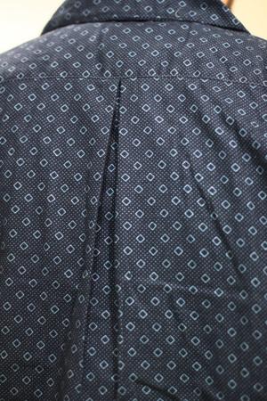開襟シャツ。_e0186470_19381589.jpg