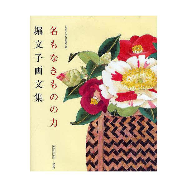 吾妻山椿事情_d0073371_16172710.jpg