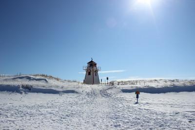 冬こそウォーキング_c0353373_23435940.jpg