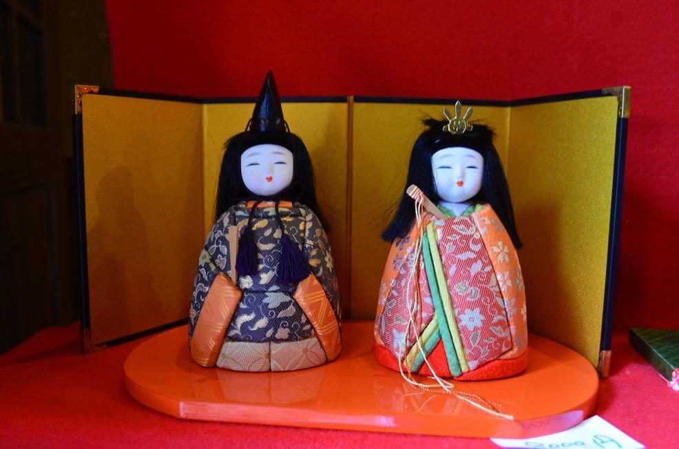 平山作人形展 開催中(^-^)_d0230676_11042787.jpg