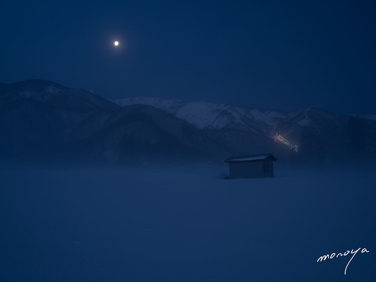 月夜_c0085877_18241291.jpg