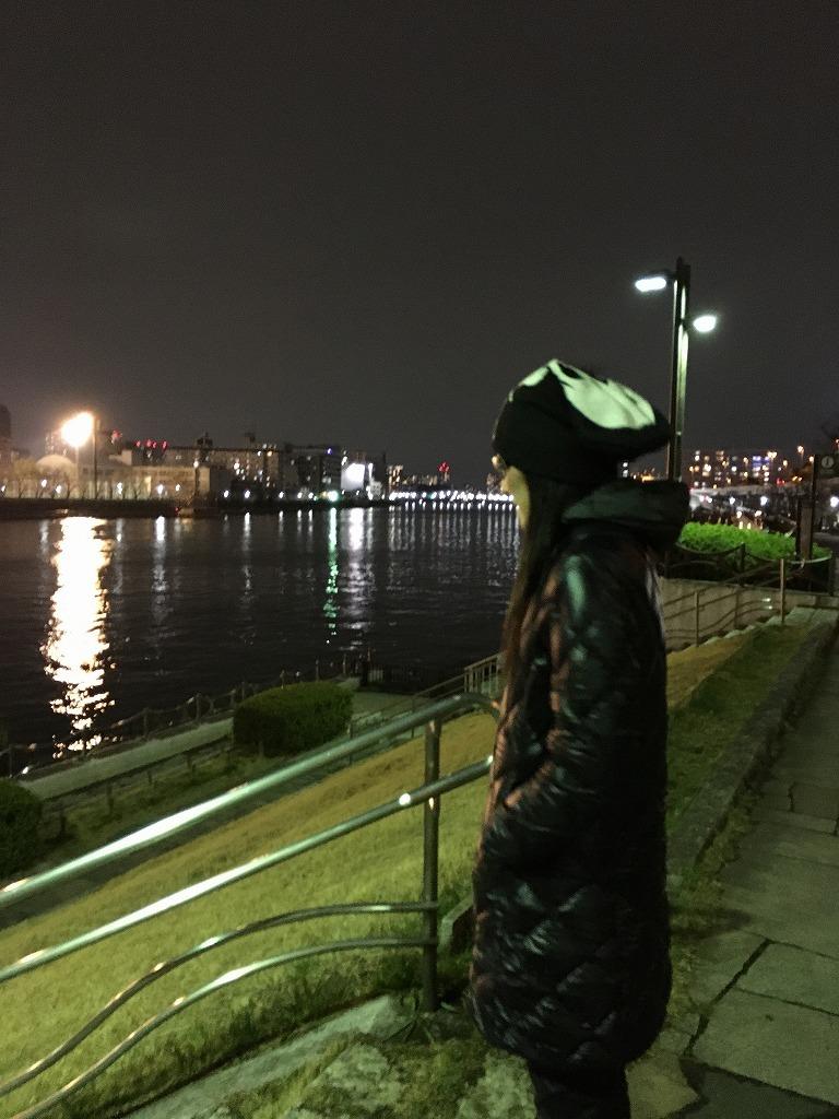 【スカイツリーのよく見える桜橋を渡り浅草へ 2/26】新コロ外出自粛がなんだ、空いてる都心が見たい!浅草泊まり掛け 4_d0061678_15062754.jpg