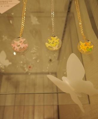 蝶が飛び交う四季空間_a0131787_14503582.jpg
