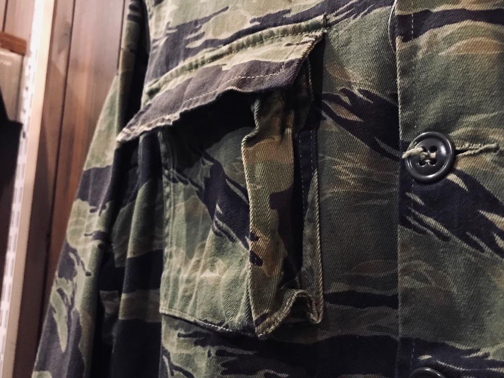 マグネッツ神戸店 3/4(水)Vintage入荷! #1 US.Military Part1!!!_c0078587_17312814.jpg