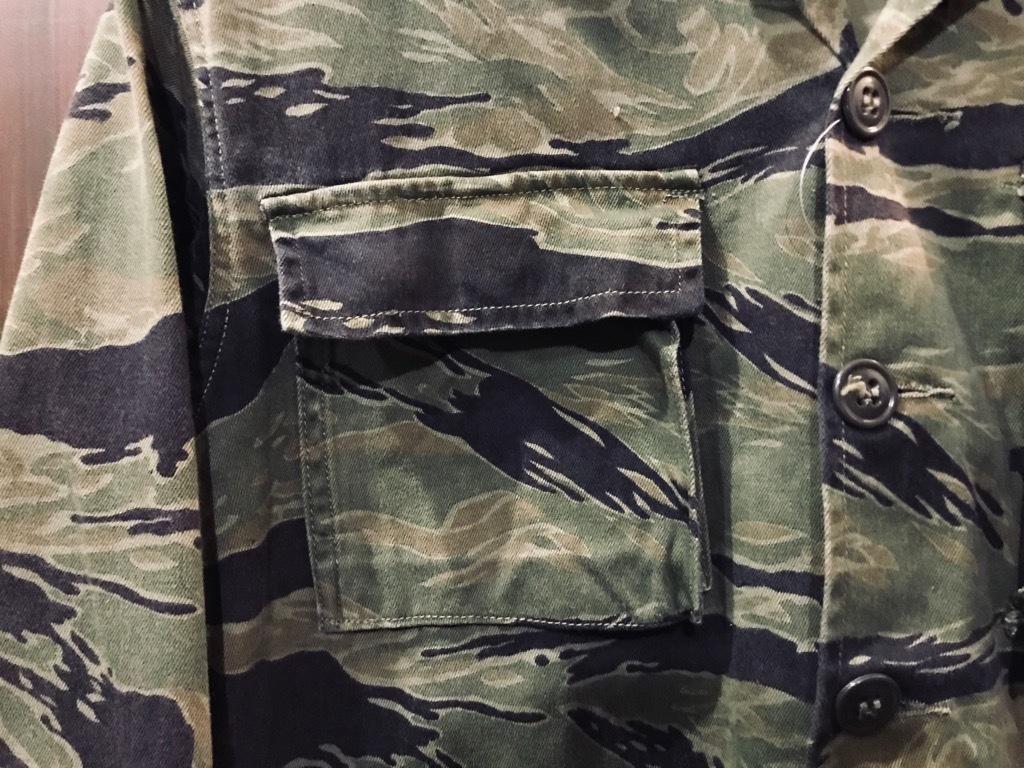 マグネッツ神戸店 3/4(水)Vintage入荷! #1 US.Military Part1!!!_c0078587_17312893.jpg